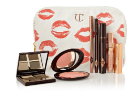 CHARLOTTE TILBURY The Golden Goddess