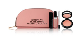 MARC JACOBS BEAUTY High on Pretty Runway Essentials Eye Set