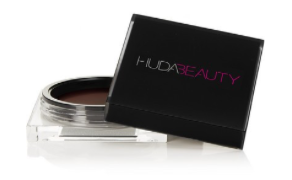 HUDA BEAUTY Tantour Contour & Bronzer Cream - Rich