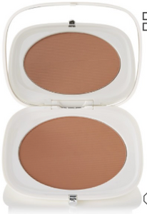 MARC JACOBS BEAUTY O!mega Bronze Coconut Perfect Tan - Tan-Tastic 104