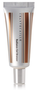 CHANTECAILLE Radiance Gel Bronze