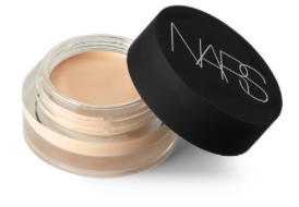 NARS Soft Matte Complete Concealer - Honey