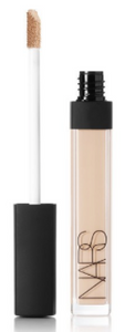 NARS Radiant Creamy Concealer - Chantilly