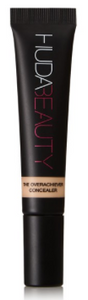 HUDA BEAUTY Overachiever Concealer - Nougat