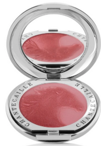 CHANTECAILLE Cheek Shade - Horse (Joy)