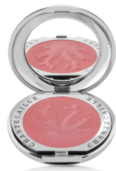 CHANTECAILLE Cheek Shade - Coral (Laughter)