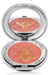 CHANTECAILLE Cheek Shade - Bee (Emotion)