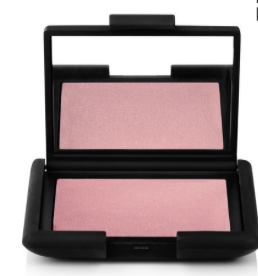 NARS Highlighting Blush Powder - Free Soul