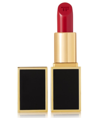 TOM FORD BEAUTY Lips & Boys - Alain 0A