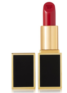 TOM FORD BEAUTY Lips & Boys - Warren 99