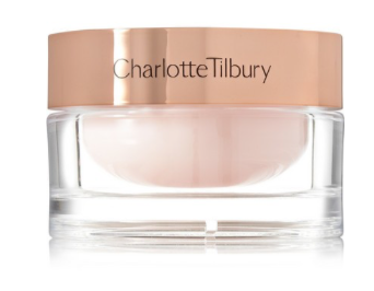 CHARLOTTE TILBURY Multi-Miracle Glow Cleanser, Mask & Balm, 100ml