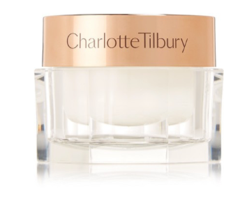 CHARLOTTE TILBURY Charlotte's Magic Cream, 30ml