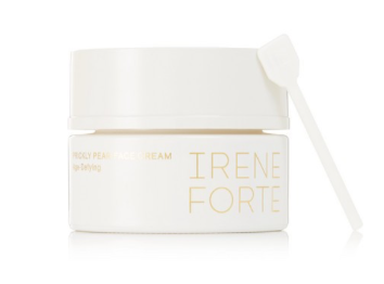 IRENE FORTE Age-Defying Prickly Pear Face Cream, 50ml