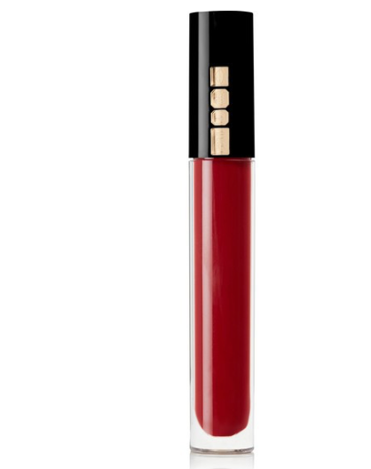 PAT MCGRATH LABS Lust Gloss - Blood 2