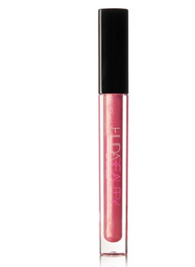 HUDA BEAUTY Lip Strobe - Snobby