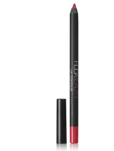 HUDA BEAUTY Lip Contour - Heartbreaker