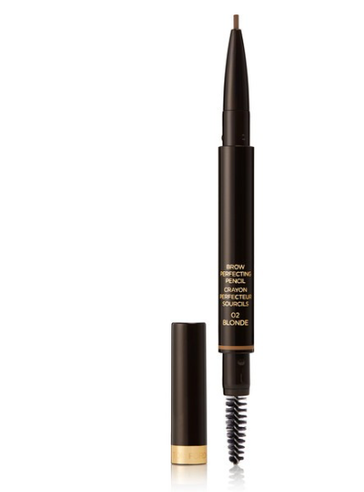 TOM FORD BEAUTY Brow Perfecting Pencil - Blonde 01