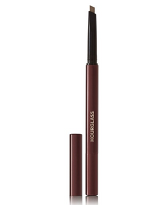 HOURGLASS Arch Brow Sculpting Pencil - Warm Blonde