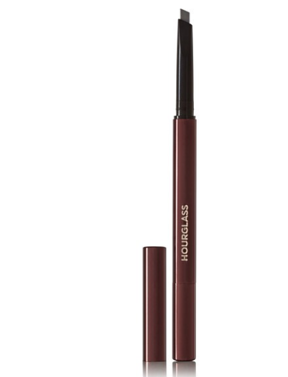 HOURGLASS Arch Brow Sculpting Pencil - Natural Black