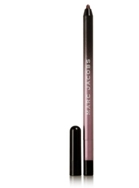 MARC JACOBS BEAUTY Highliner Glam Glitter Gel Eye Crayon - Glitz Alright 35