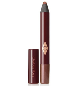 CHARLOTTE TILBURY Colour Chameleon - Bronzed Garnet For Green Eyes