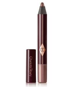 CHARLOTTE TILBURY Colour Chameleon - Dark Pearl For Brown Eyes