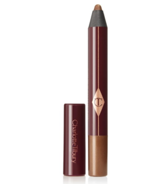 CHARLOTTE TILBURY Colour Chameleon - Amber Haze For Brown Eyes