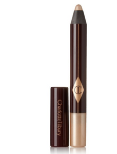 CHARLOTTE TILBURY Colour Chameleon - Champagne Diamonds For Blue Eyes