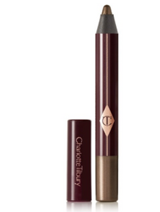 CHARLOTTE TILBURY Colour Chameleon - Golden Quartz For Hazel Eyes