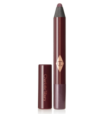 CHARLOTTE TILBURY Colour Chameleon - Amethyst Aphrodisiac For Green Eyes