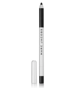 MARC JACOBS BEAUTY Highliner Gel Eye Crayon - Blacquer
