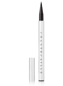 CHANTECAILLE Le Stylo Ultra Slim Liquid Eyeliner - Black