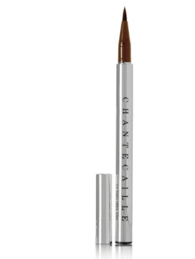 CHANTECAILLE Le Stylo Ultra Slim Liquid Eyeliner – Brown