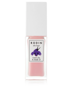 RODIN Luxury Lip & Cheek Oil - So Mod