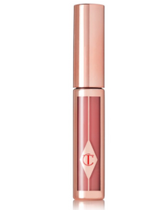 CHARLOTTE TILBURY Hollywood Lips Matte Contour Liquid Lipstick – Too Bad I'm Bad