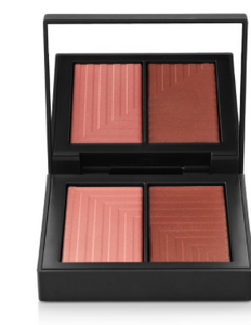 NARS Dual-Intensity Blush - Liberation