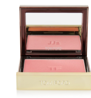 TOM FORD BEAUTY Cheek Color - Frantic Pink