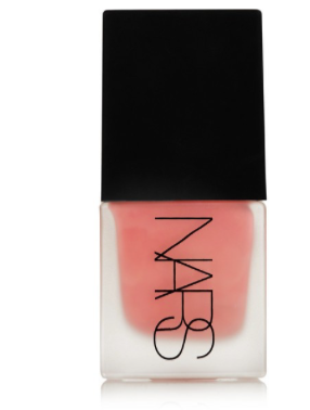 NARS Liquid Blush - Orgasm, 15ml