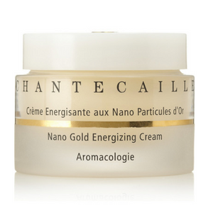 Chantecaille - Nano Gold Energizing Face Cream, 50ml - Colorless