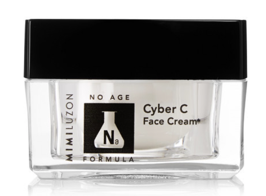 Mimi Luzon - Cyber C Face Cream, 30ml - one size