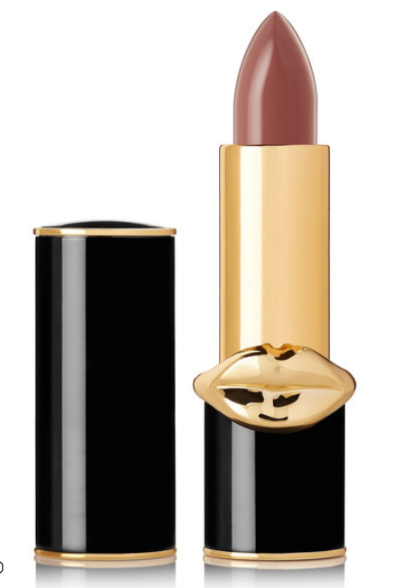 Pat McGrath Labs - Luxetrance Lipstick - Donatella