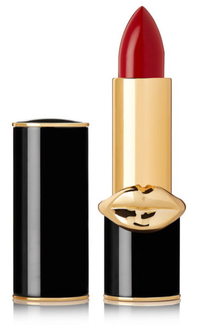 Pat McGrath Labs - Luxetrance Lipstick - Mcgrath Muse