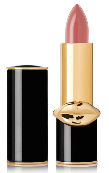 Pat McGrath Labs - Luxetrance Lipstick - Sextrology