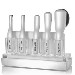 Artis Brush - Digit Skincare Brush Set - one size