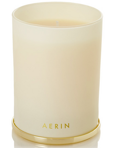 Aerin Beauty - L'ansecoy Scented Candle - Colorless
