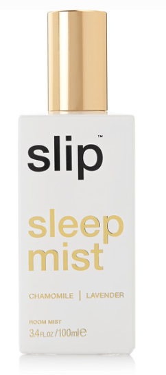 SLIP SLEEP MIST