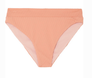 FELLA Hubert textured bikini briefs