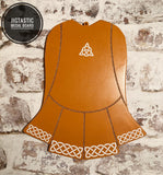40cm FEIS DRESS MEDAL BOARD (Ready to ship)