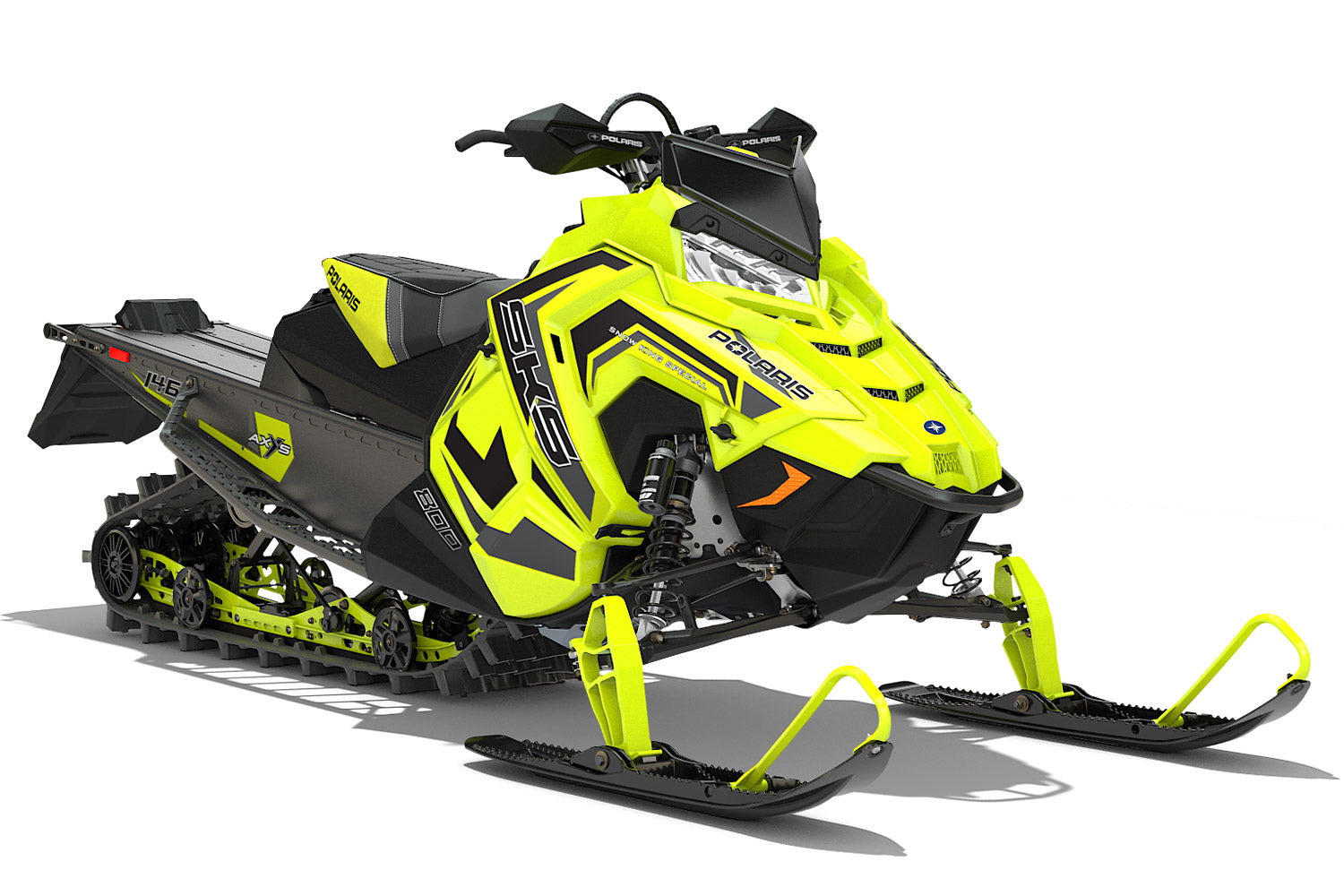 wiring diagram ski doo 2002 380 legend snowmobile   49