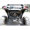 2017-2020 Can-Am Maverick X3 Turbo Trail Muffler